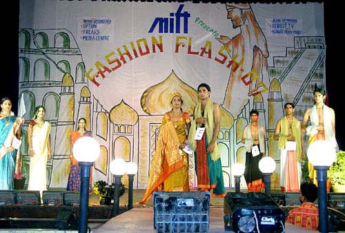 Mangalore Institute Of Fashion Technology Mift Mangalore Admissions Contact Website Facilities 2020 2021