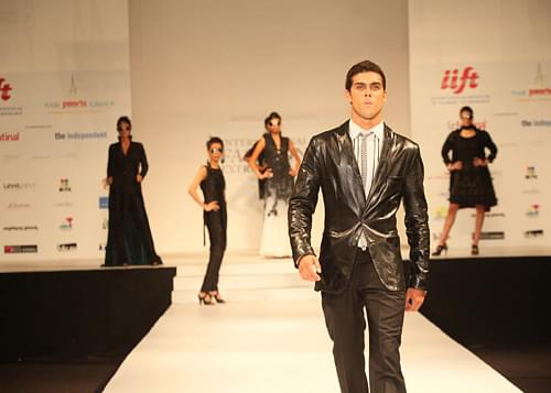 International Institute Of Fashion Technology Iift Chandigarh Images Photos Videos Gallery 2020 2021