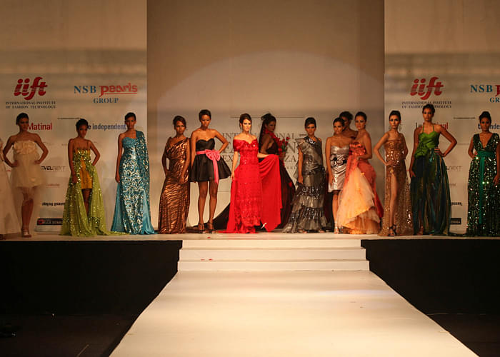 International Institute Of Fashion Technology Iift Chandigarh Admissions Contact Website Facilities 2020 2021