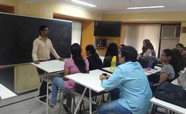 The Inter National Institute Of Fashion Design Inifd Andheri Admissions Courses Eligibility