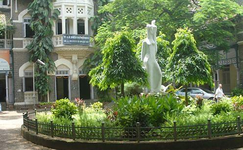 Sir Jj Institute Of Applied Art Jjiaa Mumbai Admissions Contact Website Facilities 2020 2021