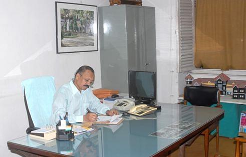 Sir Jj Institute Of Applied Art Jjiaa Mumbai Images Photos Videos Gallery 2020 2021