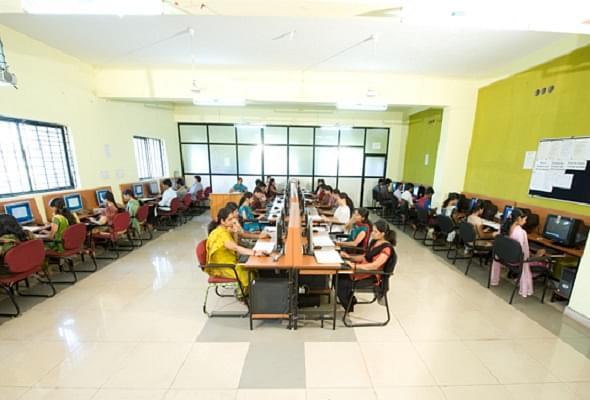 Shree Devi College Of Interior Design Sdcid Mangalore Admissions Contact Website Facilities 2020 2021
