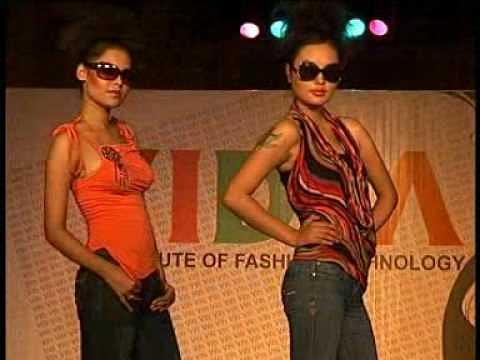 Vidya Institute Of Fashion Technology Vift Meerut Admissions Contact Website Facilities 2020 2021
