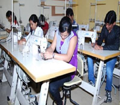 Army Institute Of Fashion And Design Aifd Bangalore Admissions Contact Website Facilities 2020 2021