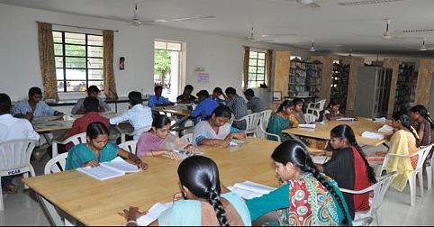 Pioneer College Of Arts Science Perianaickenpalayam Coimbatore Images Photos Videos Gallery 2020 2021