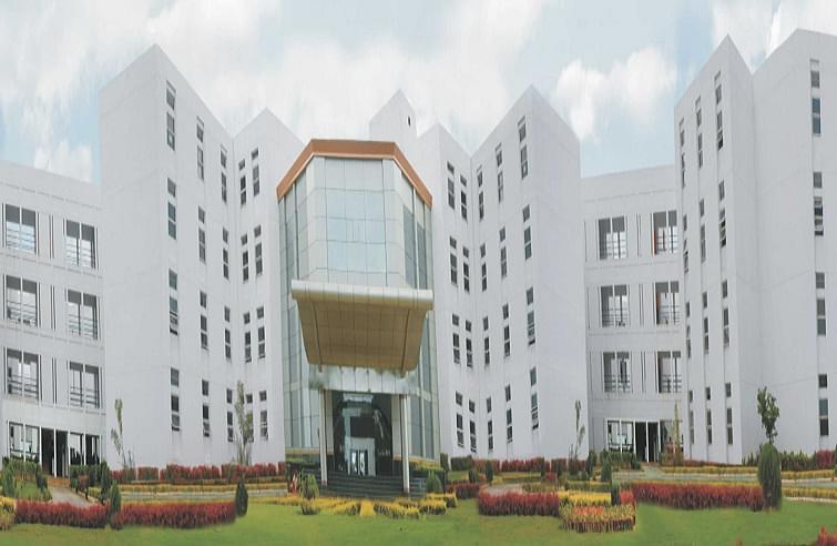 Vidya Vikas First Grade College Mysore Admissions Contact Website Facilities 2020 2021