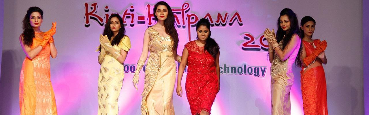 Kiit School Of Fashion Technology Ksft Bhubaneswar Admissions Contact Website Facilities 2020 2021