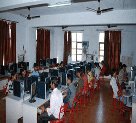 Meerut Institute Of Technology Mit Meerut Images Photos Videos Gallery 2020 2021