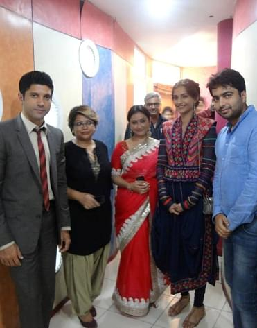 Indian Institute Of Fashion Design Iifd Chandigarh Images Photos Videos Gallery 2020 2021