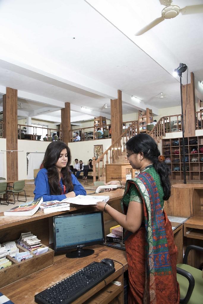 Vishwakarma University Vu Pune Courses Fees 2020 2021