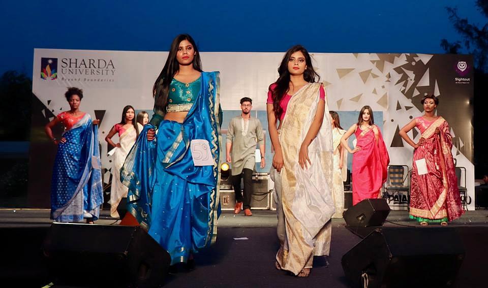Sharda University Su Greater Noida Images Photos Videos Gallery 2020 2021
