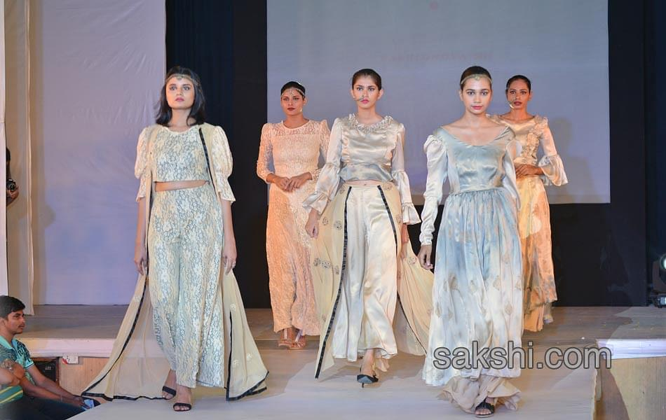 National Institute Of Fashion Technology Nift Gandhi Nagar Images Photos Videos Gallery 2020 2021