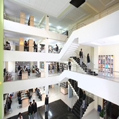The Oxford College Of Science Tocs Bangalore Images Photos Videos Gallery 2020 2021