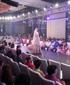 Whistling Woods International Wwi Mumbai Images Photos Videos Gallery 2020 2021