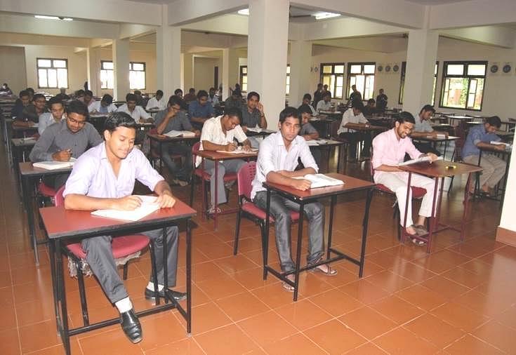 Yenepoya University Mangalore Images Photos Videos Gallery 2020 2021