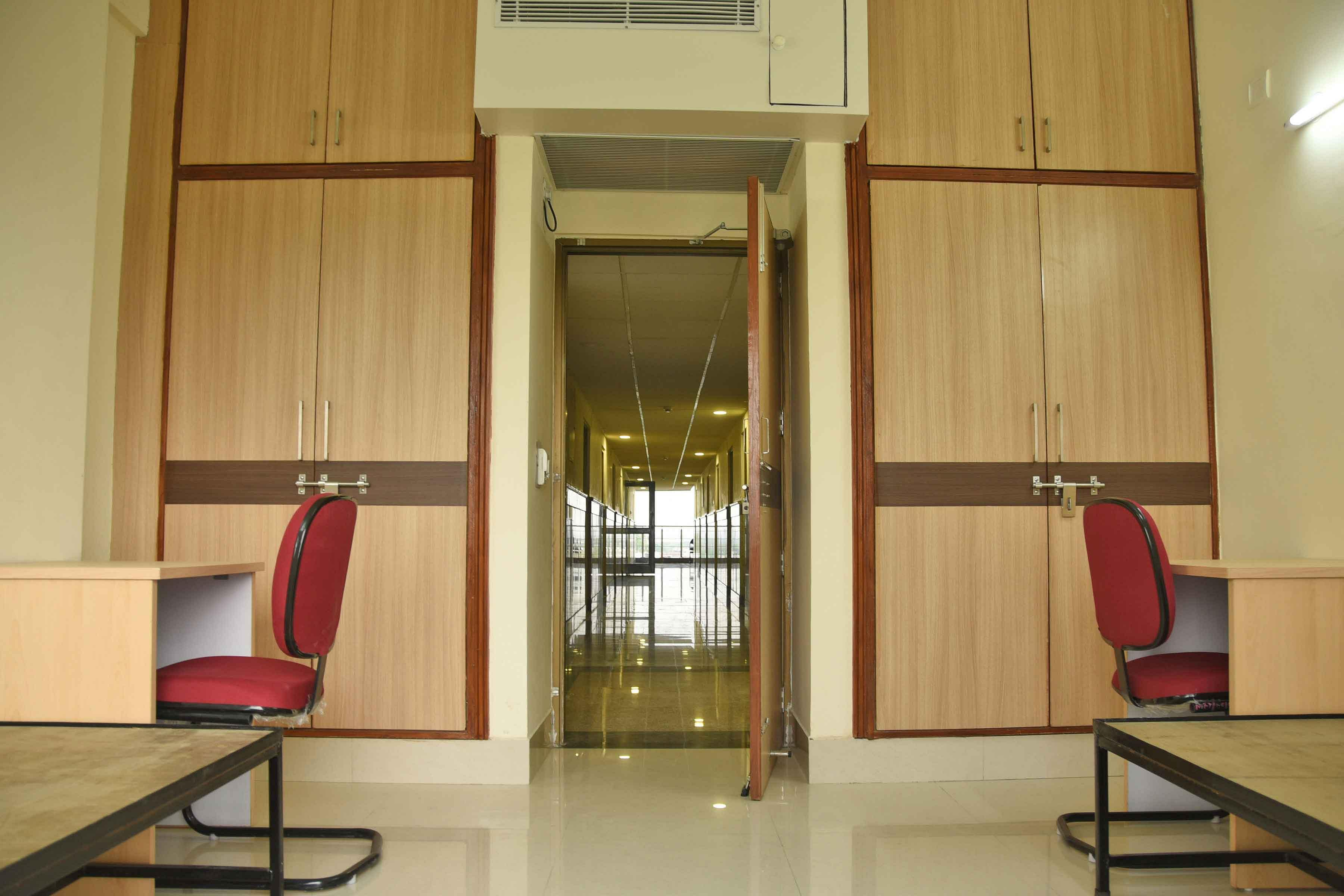 National Institute Of Fashion Technology Nift New Delhi Images Photos Videos Gallery 2020 2021