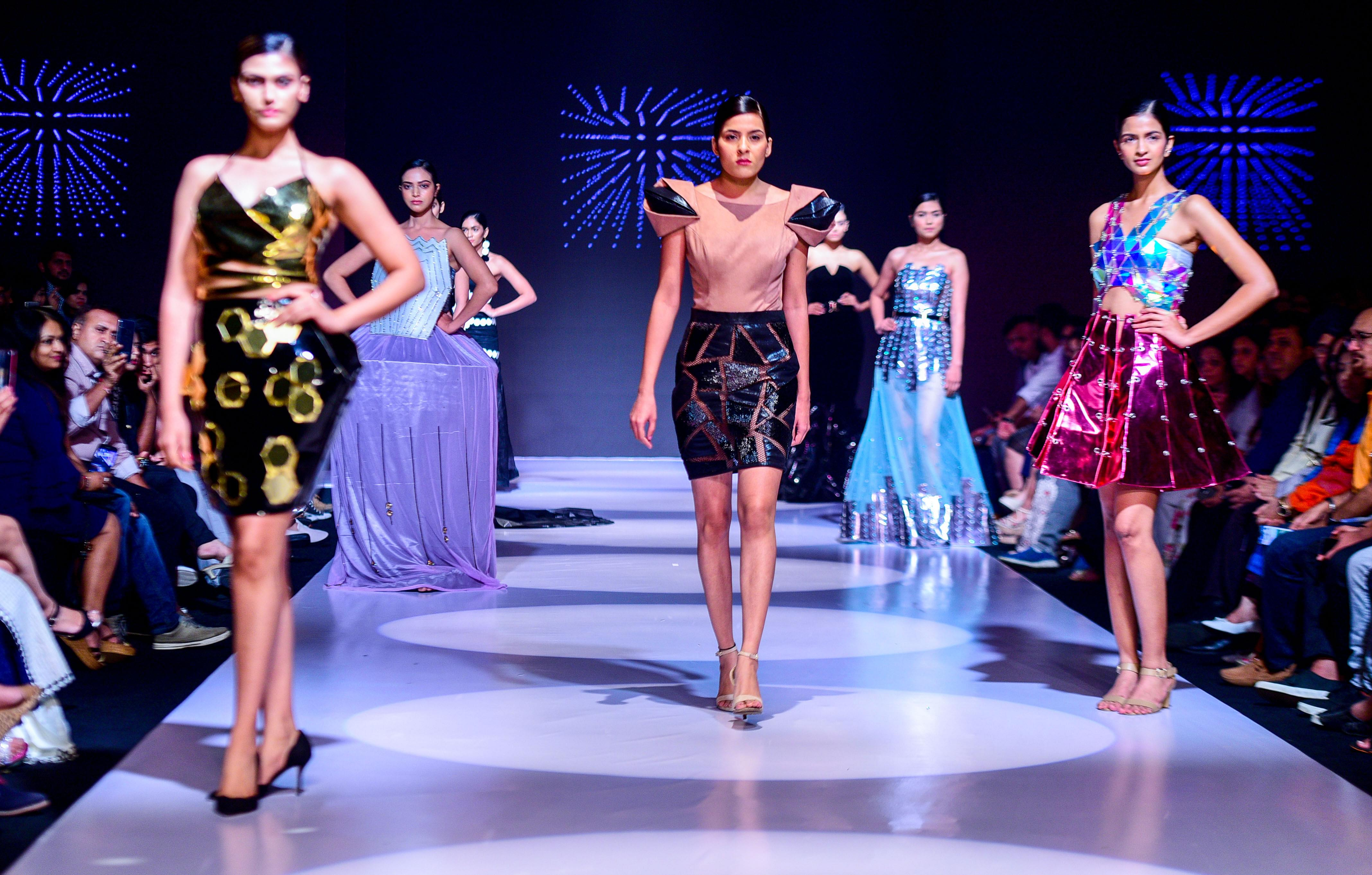 International Institute Of Fashion Design Inifd Bandra Navi Mumbai Admissions Contact Website Facilities 2020 2021