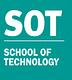 Pandit Deendayal Petroleum University, School of Technology - [PDPU SOT], Gandhi Nagar logo