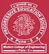 Progressive Education Society's Modern College of Engineering - [MCOE], Pune logo