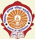 Bimala Prasad Chaliha College, Kamrup logo