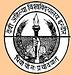 DAVV Mateshwari Sugni Devi Girls College, Indore logo