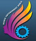Malla Reddy Engineering College for Women - [MRECW], Secunderabad logo