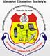 Matoshri College of Engineering and Research Centre - [MCOERC] Eklahare, Nashik logo