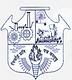 RA Podar College of Commerce and Economics, Mumbai logo