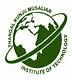 Thangal Kunju Musaliar Institute of Technology - [TKM], Kollam logo