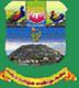 Arulmigu Palaniandavar College of Arts and Culture Palani, Palani logo