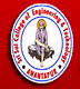 Sri Sai College of Engineering and Technology - [SSCET], Ananthapur logo