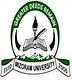 Mizoram University - [MZU], Aizawl logo