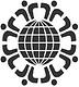 IIS (Deemed to be University) - [IISU], Jaipur logo