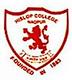 Hislop College, Nagpur logo