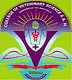 College of Veterinary Science and Animal Husbandry, Banaskantha logo