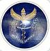 Government Dental College & Hospital, Aurangabad logo
