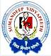 KM Shah Dental College and Hospital, Vadodara logo
