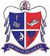 St. Albert's College, Ernakulam logo