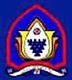 Dina Institute of Hotel Management Hadapsar, Pune logo