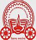 CU Shah Commerce College, Ahmedabad logo