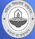 Mahila Vidyalaya PG College, Lucknow logo