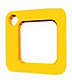 MIT Institute of Design - [MITID], Pune logo