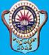 MRVRGR Law College, Vizianagaram logo