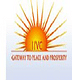 International Institute of Vaidic Culture - [IIVC], New Delhi logo