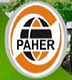 Pacific Academy of Higher Education & Research Society - [PAHER], Udaipur logo