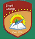 Bright College of Education, Bhiwani logo