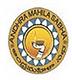 AMS Durgabai Deshmukh General Hospital and Research Centre, Chennai logo