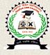 Tezpur Law College, Sonitpur logo