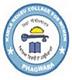 Kamla Nehru College for Women - [KNC], Kapurthala logo